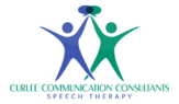 CURLEE COMMUNICATION CONSULTANTS SPEECH THERAPY